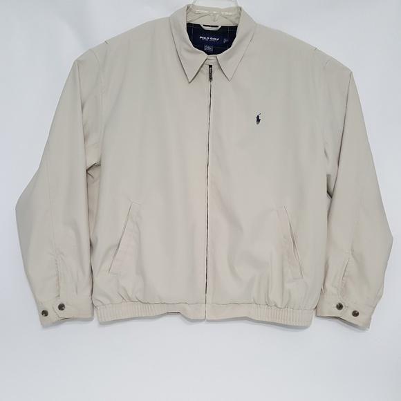 Polo by Ralph Lauren Jackets \u0026 Coats